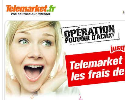 telemarket2