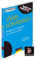 webconversion
