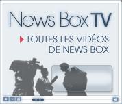 newsboxtv-banner
