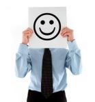 client-heureux