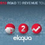 Eloqua-Tour-2013