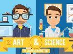 art-et-science