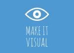 VisualContent