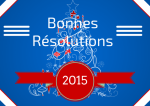 Resolutions2015