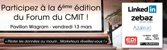 Bannière-CMIT-Forum-2015