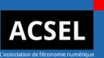 logo-acsel2