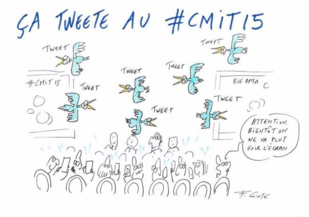 Cointe-CMIT2