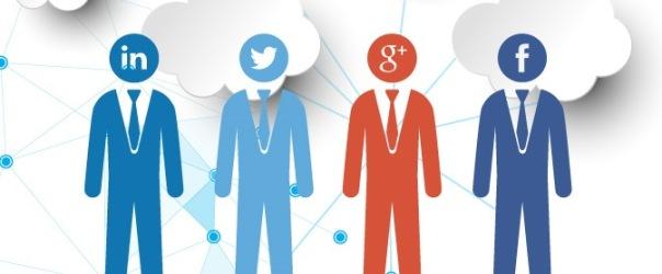 social-selling2